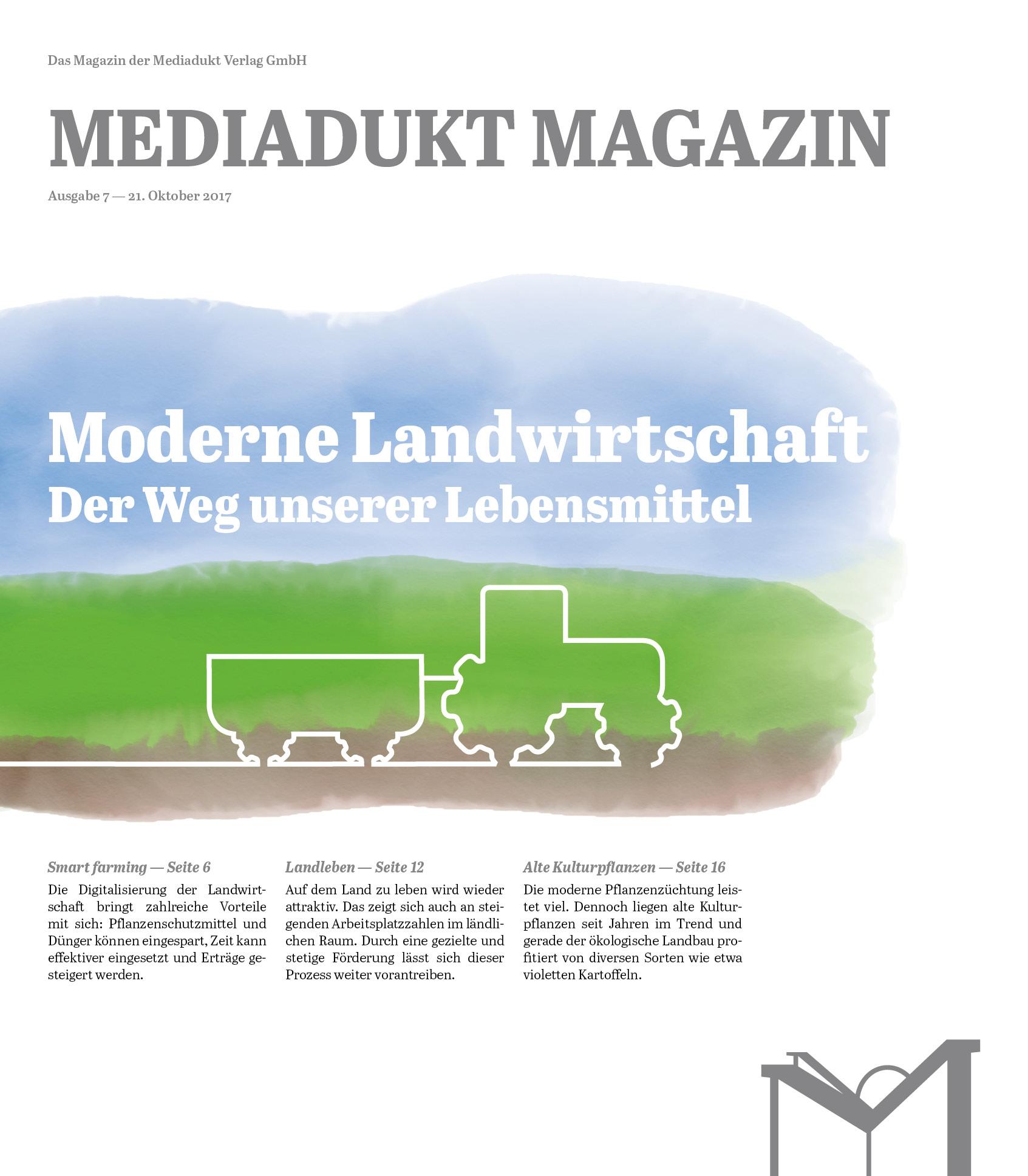 1710_21_ModLandwirtschaft